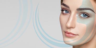 Anti-wrinkle injections, Anti-wrinkle injections meath, Anti-wrinkle injections leinster, deerpark aesthetics, meath